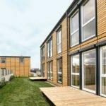 Landzinshaus_Mitterndorf-an-der-Fischa_Lukas-Lang-Building-Technologies