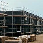 3 neue Landzinshäuser in Wieselburg