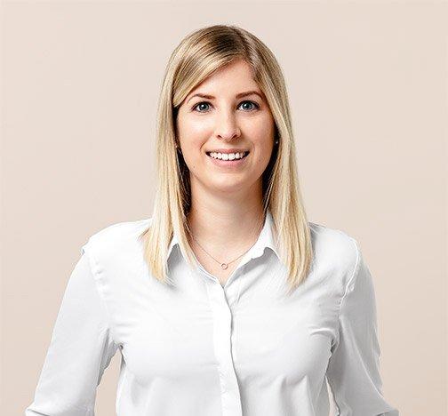 Melanie Otrob